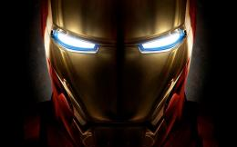 Iron Man 3 | Juned11blog 752