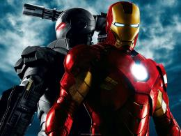 iron man high quality wallpapers amazing iron man wallpaper 1950