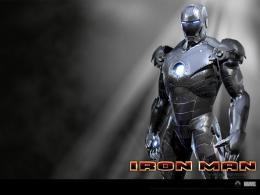 War Iron Man | Fondos de PantallaImagenes HdFondos gratis Iphone 1482