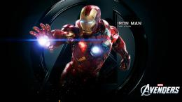 Iron Man Tony Stark Wallpapers | HD Wallpapers 374