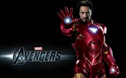 Avengers Wallpapers HD | The Avengers Iron Man HD Wallpapers 898