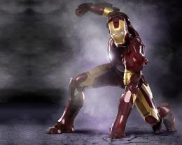 List Nation Wallpapers: 50 Iron Man Wallpapers 256