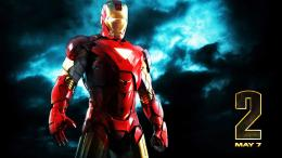 Arts Center: Iron Man WallpapersNEW 679