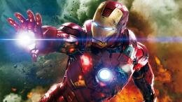 Iron Man 3 Wallpaper 1080pHD Wallpapers 450