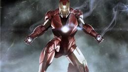 Download Iron Man Desktop and Mac Wallpaper Free 1940