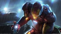 Iron Man Wallpapers | HD Wallpapers 401