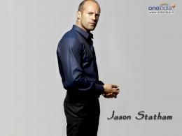Description: Jason Statham HD Wallpaper is a hi res Wallpaper for pc 931