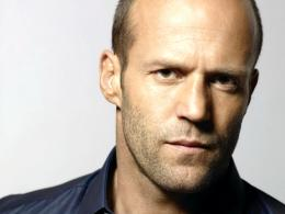 Jason Statham Wallpapers Hd 2012 273