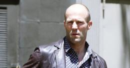 Jason Statham Wallpaper 1361