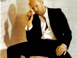 jason statham wallpaper hd 1107