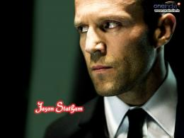 jason statham wallpaper 01 jpg 864