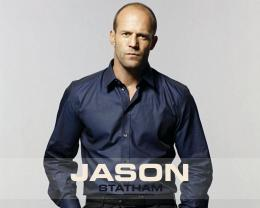 jason statham wallpaper jason statham wallpaper jason statham silahlı 843