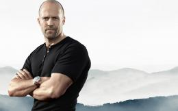 Jason Statham Desktop wallpaper 1972