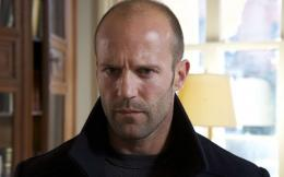 jason statham wallpaper 466