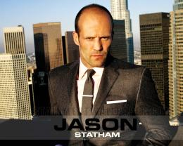 jason statham wallpaper 1312