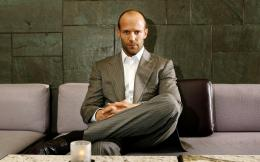 jason statham wallpaper 243