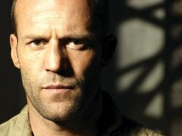 a1 jason statham wallpaper hd 5 727958 jpg 1215