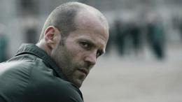 Jason Statham HD Wallpaper 10 425