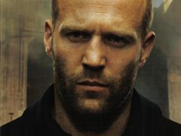 jason statham wallpapers jason statham wallpapers jason statham 582
