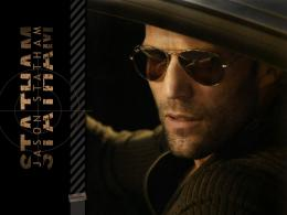 Jason Statham Wallpapers Hd 2012 1526