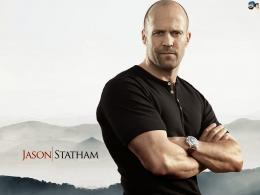 Jason Statham Hd Wallpapers Free Download 1458