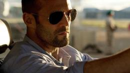 Jason Statham Full HD Wallpaper Free Download 866
