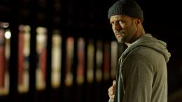 Jason Statham HD Wallpaper 1 1678