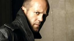 Jason Statham HD Wallpaper 2 969