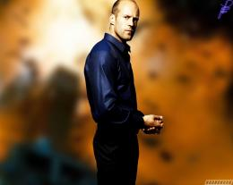 Jason Statham Wallpapers Hd 2012 1525