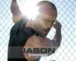 jason statham wallpapers jason statham wallpapers jason statham 1845