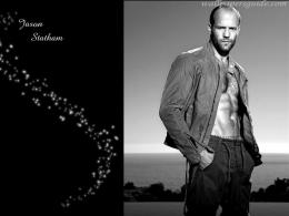 English Actor Jason Statham Wallpapers 902