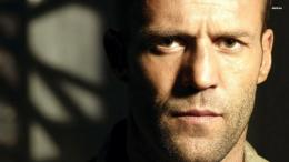 Jason Statham wallpaper 246