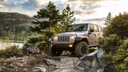 Jeep Hd Wallpapers With Resolutions 1920×1080 Pixel 352