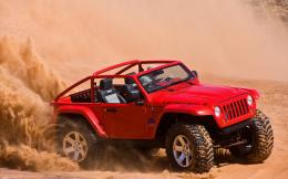 Jeep HD Wallpapers 386