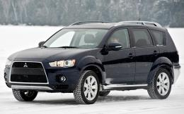 Mitsubishi Jeep Canada HD Wallpapers ~ Cars Wallpapers HD 329