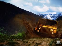 Jeep Wrangler HD Wallpapers, cool jeep, 4x4 pictures 1411