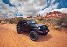 Jeep HD Wallpapers | Jeep Photo, Images | Cool Wallpapers 1627