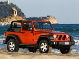 jeep wallpapers jeep wallpapers jeep wallpapers jeep wallpapers jeep 1718