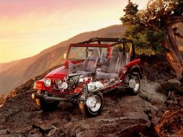 jeep wallpapers jeep wallpapers jeep wallpapers jeep wallpapers jeep 1454