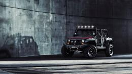 Jeep Images, Cool 4X4 Jeep | HD Wallpapers 360 1244