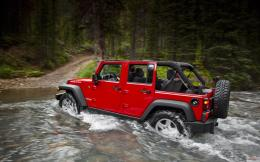 Jeep HD Wallpapers | Jeep Photo, Images | Cool Wallpapers 991