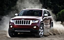 jeep grand cherokee hd hd wallpapers jpg 1957