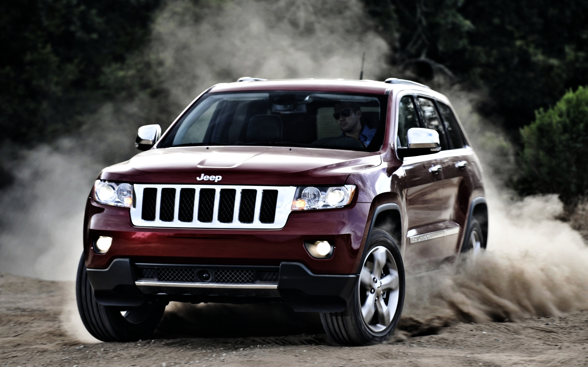 hd wallpapers jeep grand cherokee