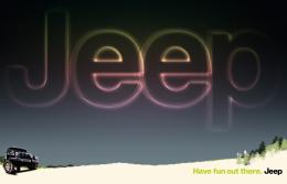 Jeep Logo HD Images | HD Wallpapers 360 658