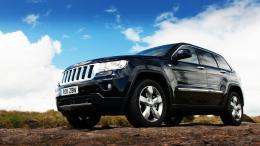 This is an impressive Jeep Grand Cherokee Hd Desktop Wallpaper that 900