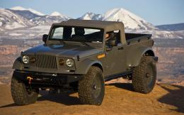 Jeep HD Wallpapers 710