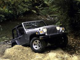 Jeep Wrangler HD Wallpapers, cool jeep, 4x4 pictures 1747