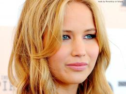 Jennifer Lawrence Jennifer Lawrence Wallpaper ღ 1936