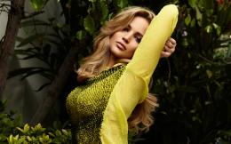 Hot Actress Jennifer Lawrence Wallpapers HD 163