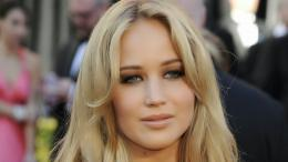 jennifer lawrence hd wallpapers 1080p jennifer lawrence hd wallpapers 940